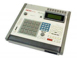 which akai mpc should i buy which mpc is the best the wire realm. Black Bedroom Furniture Sets. Home Design Ideas