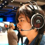 Best Audio-Technica Headphones for Gaming