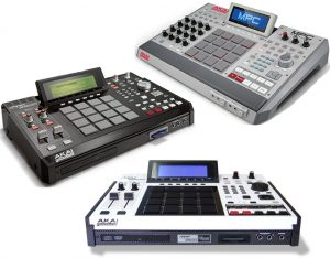 Which Akai MPC is the best?