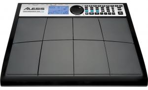 A USB MIDI pad by Alesis