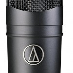 Audio-Technica AT4060A Studio Microphone Review