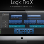 Best MIDI Keyboard Controller for Logic Pro
