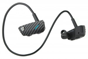 Wireless in-ear earbuds by JLab