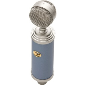 A very good condenser mic for the price