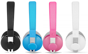 A great bluetooth headphone for kids