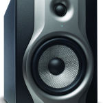 M-Audio BX5 Carbon Studio Monitor Review