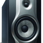 M-Audio BX6 Carbon Studio Monitor Review