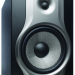 M-Audio BX8 Carbon Studio Monitor Review