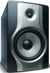 Our review of the studio monitor speakers