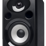 Alesis Elevate 6 Active Studio Monitor Speaker Review