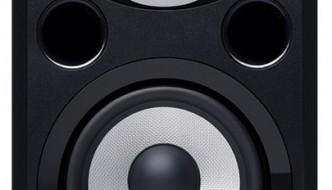Alesis Elevate 6 Active Studio Monitor Speaker Review
