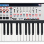 The Best 61 Key MIDI Keyboard Controller