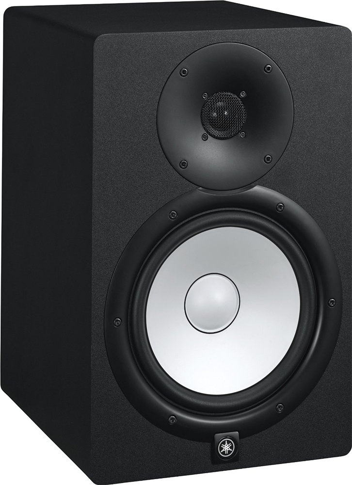 A slightly more expensive but powerful studio monitor speaker