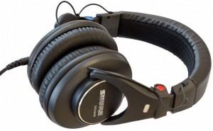 One of the best studio headphones