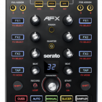 Akai AFX USB MIDI Controller for Serato DJ Review
