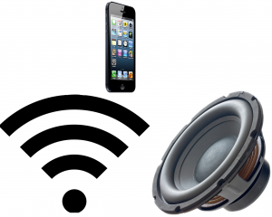 Wireless speakers are synonymous with convenience