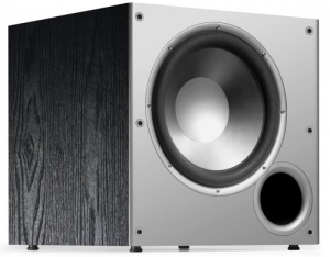 One of the cheapest studio subwoofers we recommend
