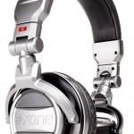 The Top 10 Best DJ Headphones in the Market