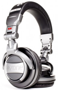 One of the best pairs of headphones for DJ's out there