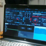 The Best DJ Software in the Market