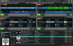 The other best DJ software out there