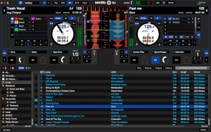 What's a new DJ gear setup without some software?