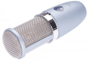 A high quality mic under 200 bucks