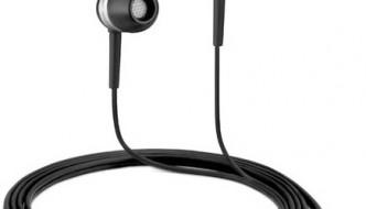 The Best Sennheiser Headphones