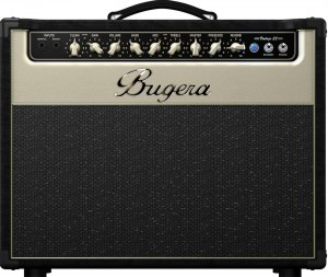 the top 10 best guitar amplifiers for the money the wire realm. Black Bedroom Furniture Sets. Home Design Ideas