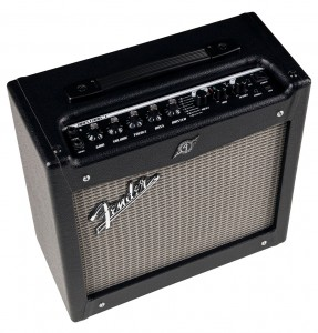One of our favorite guitar amplifiers for the money