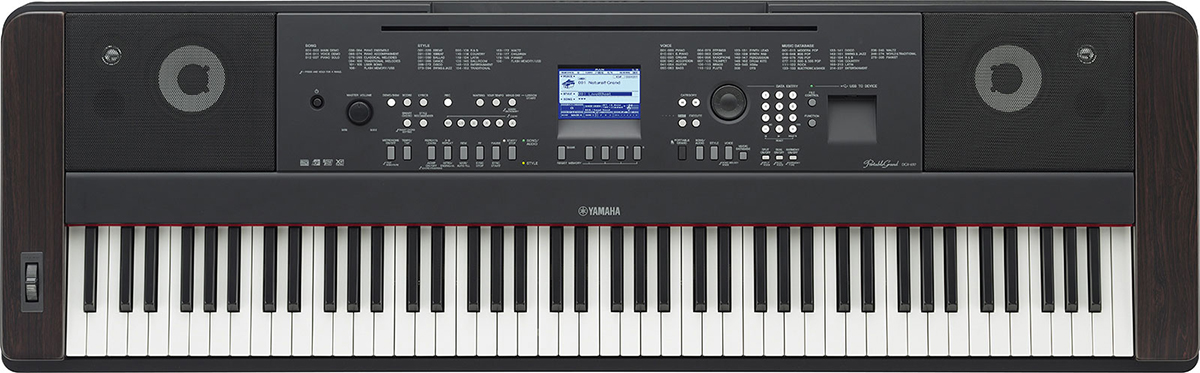 the top 10 best digital pianos on the planet the wire realm. Black Bedroom Furniture Sets. Home Design Ideas