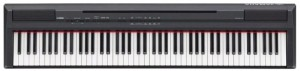 One of the best digital pianos in the market