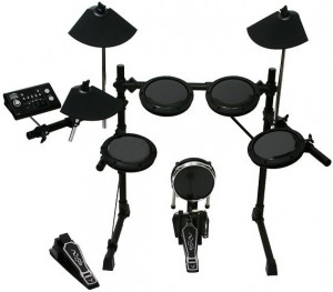 Yamaha Dd S Digital Percussion Pricing