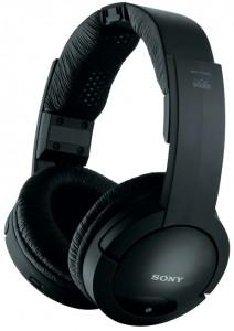 A decent budget-friendly pair of wireless headphones