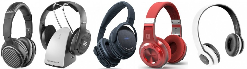 Price Comparisons Zenex EP5497 Wooden Chamber Earbud Headphones Green Electronics Accessories