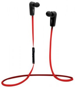 A decent Bluetooth 4.0 pair of earbuds
