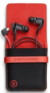 A super solid pair of earbuds