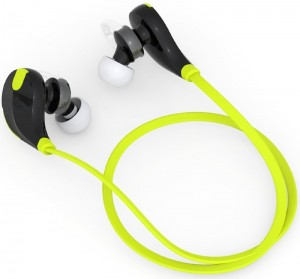One of the best budget-friendly earbuds