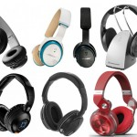 The Top 10 Best Wireless Headphones for the Money