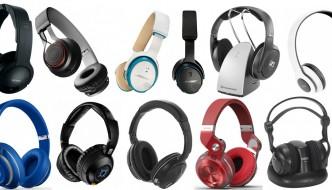 The Top 10 Best Wireless Headphones for the Money