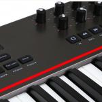 Nektar Impact LX88 MIDI Keyboard Controller Review