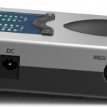 RME Babyface Pro USB Audio Interface Review