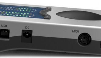 RME Babyface Pro USB Audio Interface Review