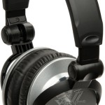 Roland RH-300V V-Drums Headphones Review