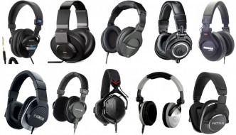 The Top 10 Best Closed-Back Headphones on Earth