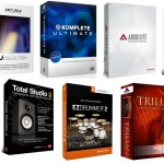 The Top 10 Best VST Software Plugins in the Market