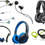 The Best Headphones for Exercising and Working Out