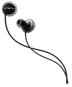 A great affordable pair of earbuds for exercising