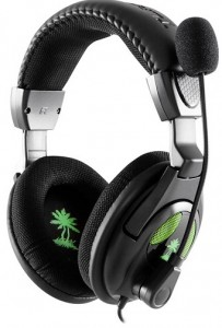 Our pick for best budget-friendly headset for gaming