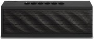 One of the best Bluetooth speakers under 50 dollars